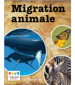 Migration animale