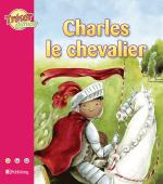 Charles le chevalier