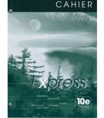 Express 10e Student Cahier