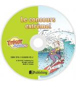 Le concours extreme
