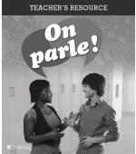 On parle! Teacher Resource
