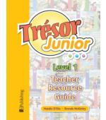 Teacher Resource -Grade 4