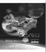 Express intro Teachers Resource Guide