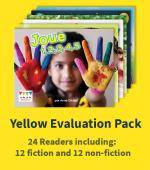 YELLOW EVALUATION PACK